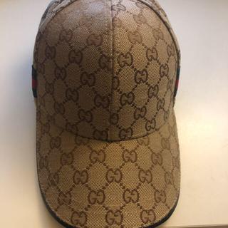 ノーブランド キャップ 帽子