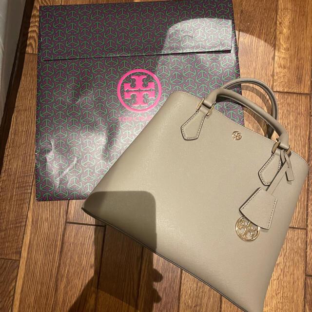 Tory Burch(トリーバーチ)のトリーバーチ ハンドバッグ レディースのバッグ(ハンドバッグ)の商品写真