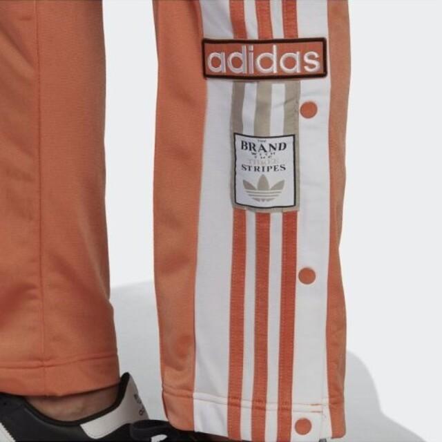 adidas(アディダス)のアディカラー クラシックス アディブレイク トラックパンツ GN2963 レディースのパンツ(その他)の商品写真