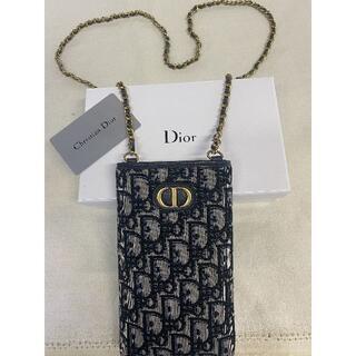 ディオール(Dior)の❣国内即発❀コインケース☀ディオール 財布 大人気☆ レディース(財布)