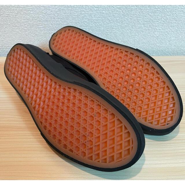VANS(ヴァンズ)の*箱なし* VANS スリッポン レディースの靴/シューズ(スニーカー)の商品写真