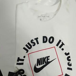NIKE - ナイキ NIKE  新品 Tシャツ  メンズ