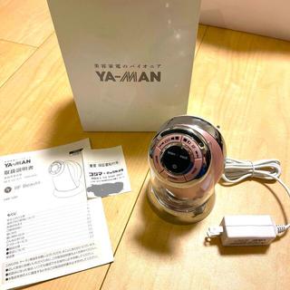 YA-MAN - ヤーマン  キャビスパ SAKURA