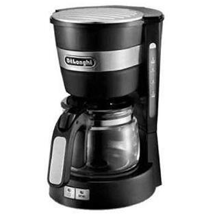DeLonghi - デロンギ ドリップコーヒーメーカー