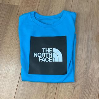 ザノースフェイス(THE NORTH FACE)のせいこさん専用❤️(Tシャツ/カットソー)