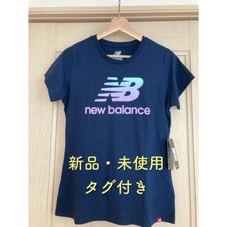 New Balance - ニューバランス Tシャツ