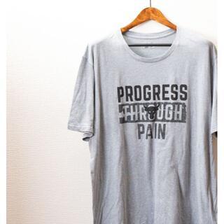アンダーアーマー(UNDER ARMOUR)のえのさん様専用 UNDER ARMOUR アンダーアーマー  Tシャツ(Tシャツ/カットソー(半袖/袖なし))