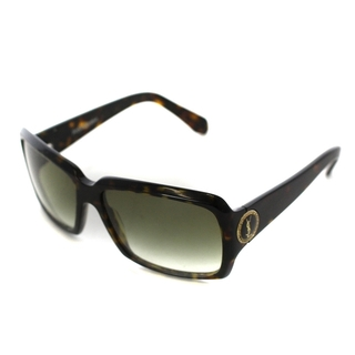 イヴサンローラン YSL 眼鏡 メガネ サングラス 58□15 130 黒