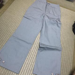 ラルフローレン(Ralph Lauren)の【新品未使用】RalphLauren パンツ キッズ 140cm(パンツ/スパッツ)