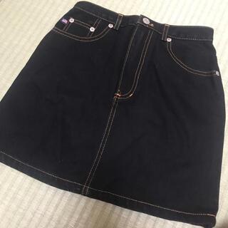 POLO RALPH LAUREN - 【新品未使用】POLO JEANS RALPH LAUREN スカート140cm