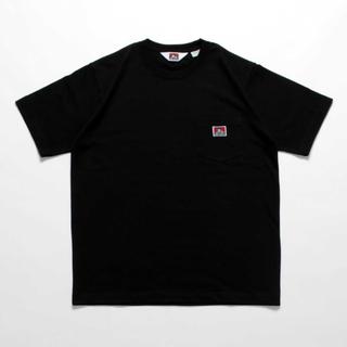 ベンデイビス(BEN DAVIS)のTシャツ(シャツ)