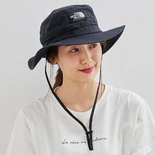 THE NORTH FACE - 【THE NORTH FACE/ザ ノース フェイス】 Horizon Hat