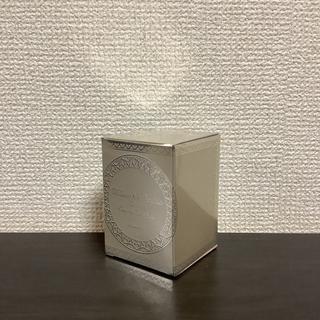 Kanebo - カネボウ ミラノコレクション 2011 香水 30ml