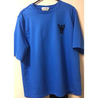 エルメス(Hermes)のHERMES Tシャツ(シャツ)