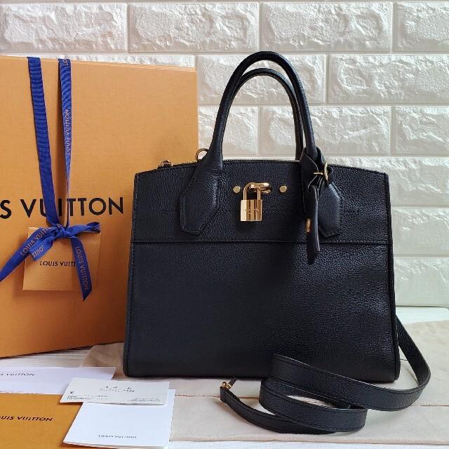 LOUIS VUITTON(ルイヴィトン)のこちらは専用ですので他の方は御遠慮ください。 レディースのバッグ(ハンドバッグ)の商品写真