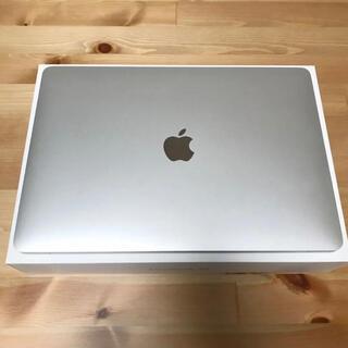 Mac (Apple) - MacBook Air (Retina, 13インチ, 2019)