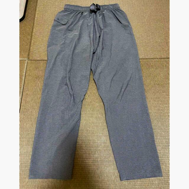 山と道 light 5 pocket pants Mサイズ スポーツ/アウトドアのアウトドア(登山用品)の商品写真