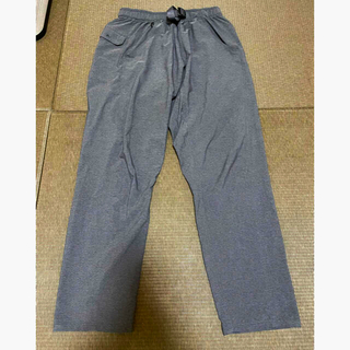 山と道 light 5 pocket pants Mサイズ