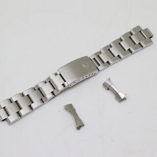 ロレックス(ROLEX)のロレックス  エクスプローラーⅠ用 14270 78790 78360 ブレス(金属ベルト)