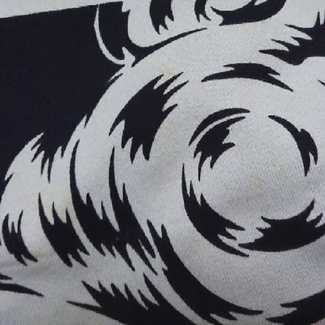 HYSTERIC MINI(ヒステリックミニ)のset3(•ө•)♡ キッズ/ベビー/マタニティのキッズ服男の子用(90cm~)(Tシャツ/カットソー)の商品写真