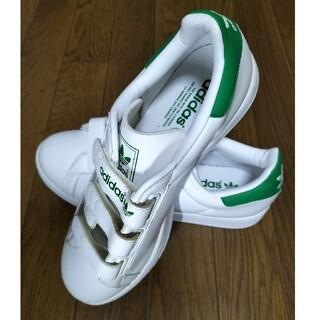 adidas - アディダス スニーカー スタンスミス