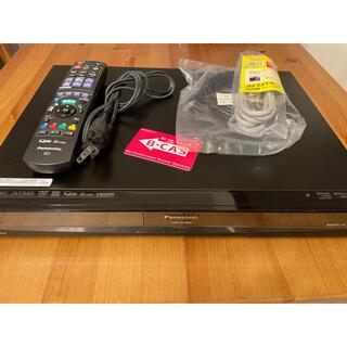 Panasonic - Panasonic ブルーレイ DIGA DMR-BW830 2番組録画対応