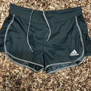 adidas - adidas  ショートパンツ Lサイズ 使用感なし