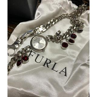 Furla - FURLA★ブレスレット時計