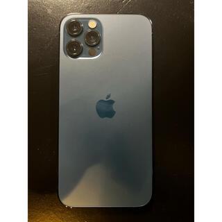 Apple - iPhone 12pro