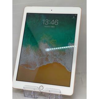 iPad - SIMフリー Apple iPad第6世代Wi-Fi Cellular 32GB