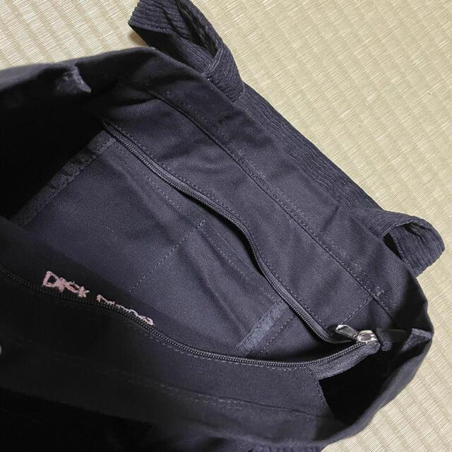 しまむら(シマムラ)のミッフィー トートバッグ レディースのバッグ(トートバッグ)の商品写真