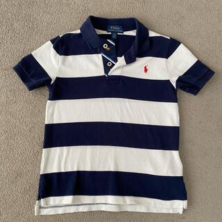 ポロラルフローレン(POLO RALPH LAUREN)の773様 専用(Tシャツ/カットソー)