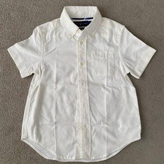 ラルフローレン(Ralph Lauren)のRalph Lauren キッズ シャツ(Tシャツ/カットソー)