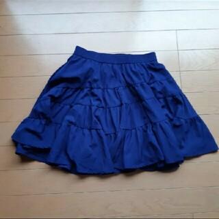 ココディール(COCO DEAL)のCocoDeal ココディール ミニスカート スカート (ミニスカート)