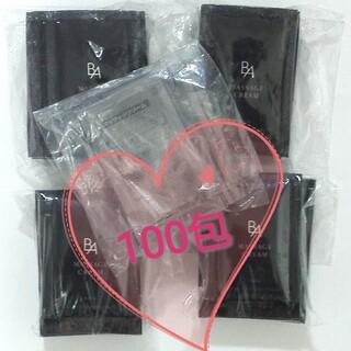 ポーラ(POLA)のPOLA マッサージクリーム 2.2g×100包(フェイスクリーム)
