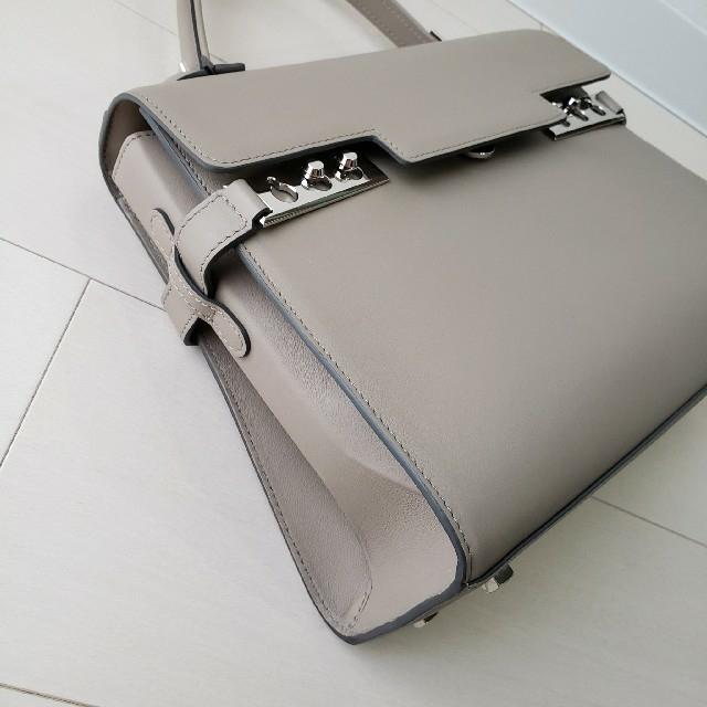 こちらは専用です レディースのバッグ(ハンドバッグ)の商品写真