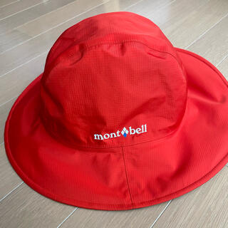 モンベル(mont bell)のモンベル ゴアテックス(登山用品)