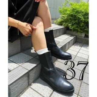 DEUXIEME CLASSE - 新品 【CAMINANDO/カミナンド】 BOOTS  サイズ37
