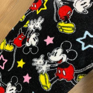Disney - ミッキー ルームウェア パジャマ 大人用