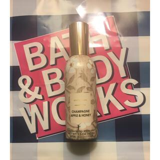 Bath & Body Works - Bath and Body Works ルームスプレー バスアンドボディワークス