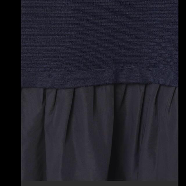 2020モデル❣️美品❤️シップス❤️スローブイエナ ドアーズ トゥモローランド レディースのワンピース(ロングワンピース/マキシワンピース)の商品写真