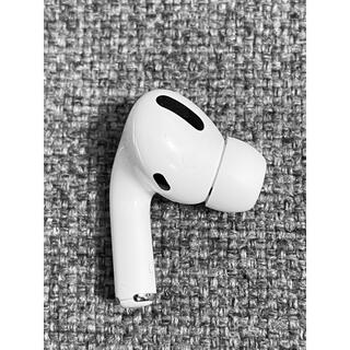 Apple - Apple AirPods Pro 片耳 L 片方 左耳