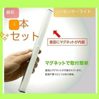 オンキヨー(ONKYO)の15,000円分オンキヨー ONKYO株主優待 クーポン(その他)