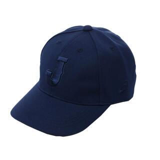 アシックス(asics)のasics 帽子(キャップ)
