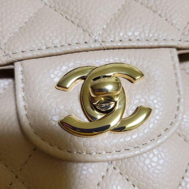 CHANEL(シャネル)のシャネル マトラッセ クラシック バッグ 25 レディースのバッグ(ショルダーバッグ)の商品写真