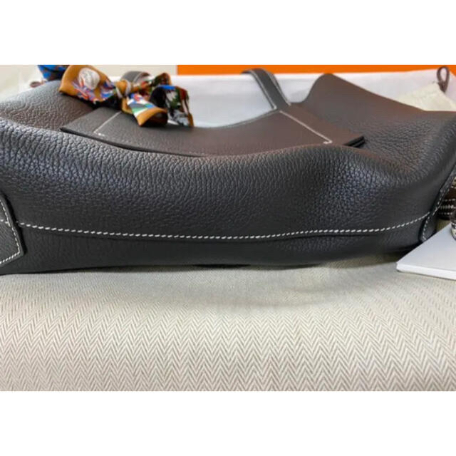 Hermes(エルメス)の【 カバセリエ 】カバセリエ31 エルメス 新品 ドゥブルサンス レディースのバッグ(トートバッグ)の商品写真