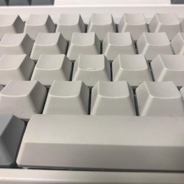 富士通(フジツウ)のHHKB professional HYBRID type-s スマホ/家電/カメラのPC/タブレット(PC周辺機器)の商品写真