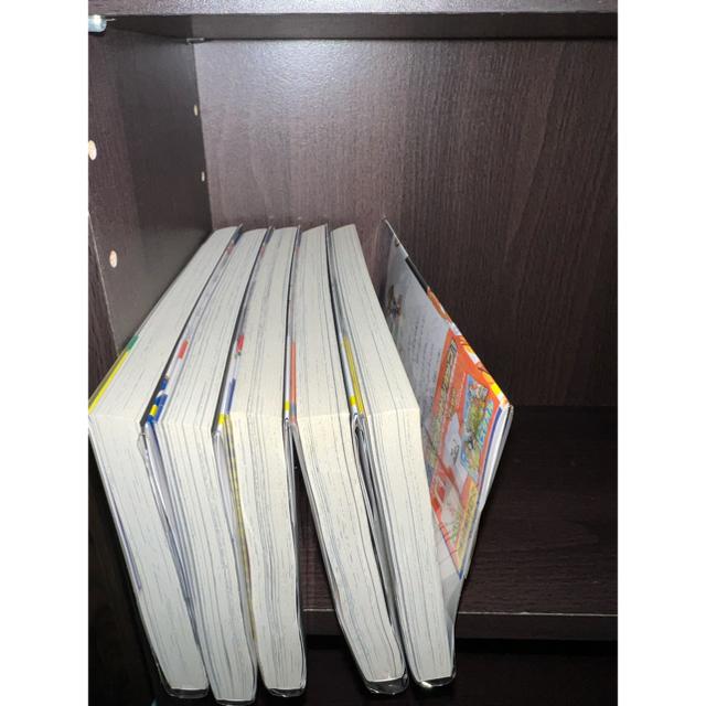 講談社(コウダンシャ)の七つの大罪 全巻セット 1〜41 エンタメ/ホビーの漫画(全巻セット)の商品写真