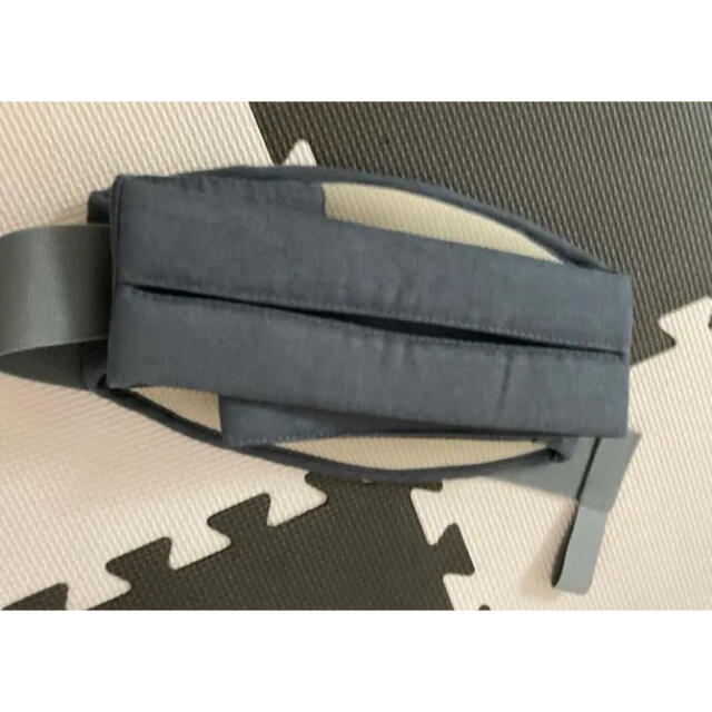 抱っこ紐 スリング キッズ/ベビー/マタニティの外出/移動用品(スリング)の商品写真