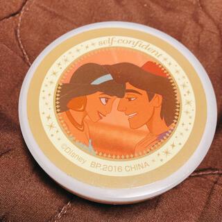 ディズニー(Disney)のDisney アラジン ハンドクリーム 新品未使用(ハンドクリーム)